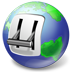 Tradepoint Web Portal